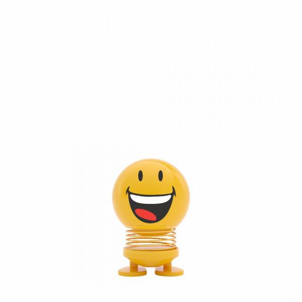 Hoptimist Joy