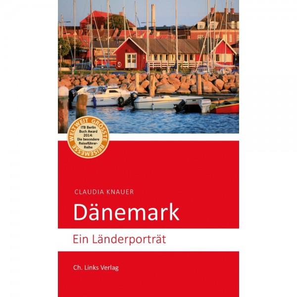 Dänemark Ein Länderportrait