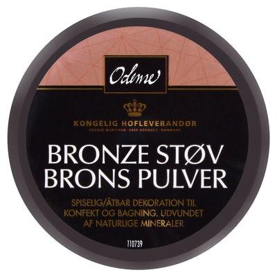 Odense Bronze Pulver
