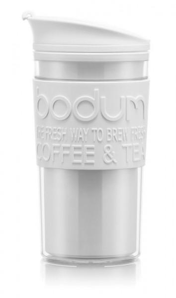 Bodum Travel Mug 0,35l