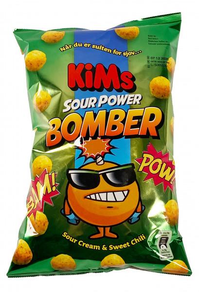 KiMs Sour Power Bomber