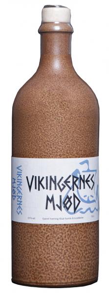 Dansk Mjød - Vikingernes Mjød