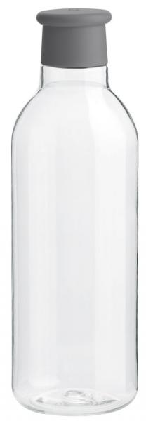 Rig Tig by Stelton DRINK-IT Wasserflasche 0,75l
