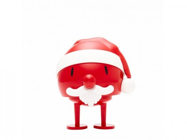 Hoptimist Baby Santa Bimble Weihnachtsbaby