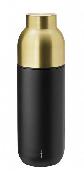 Stelton Collar Thermoflasche