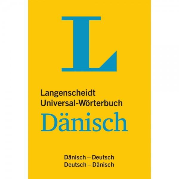 Universalwörterbuch