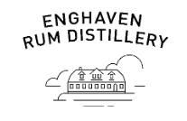 Enghaven Rum Distillery