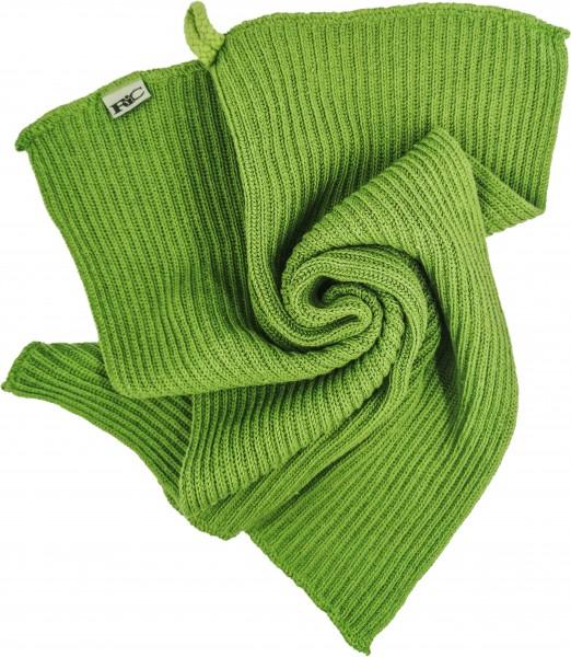 RIC Geschirrtuch Grün