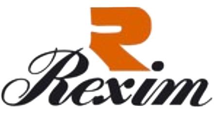 Rexim