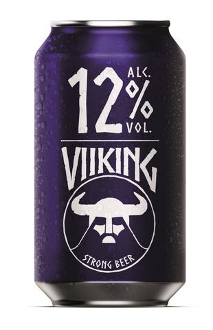 Harboe Viking 12%