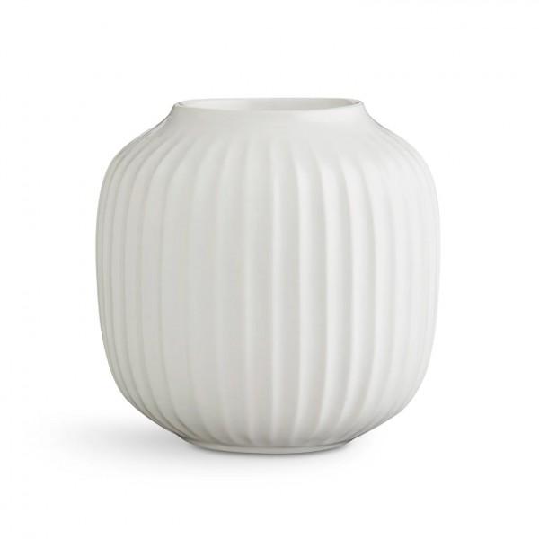 Kähler Design Hammershøi Teelichthalter groß
