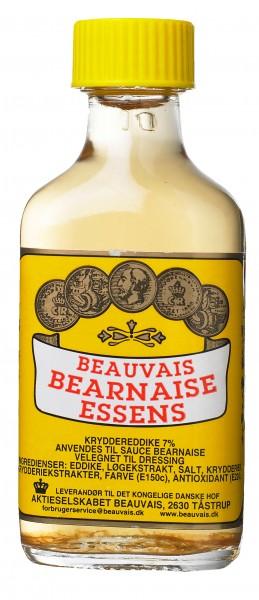Beauvais Bearnaise Essens