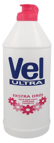 Vel Ultra Spülmittel