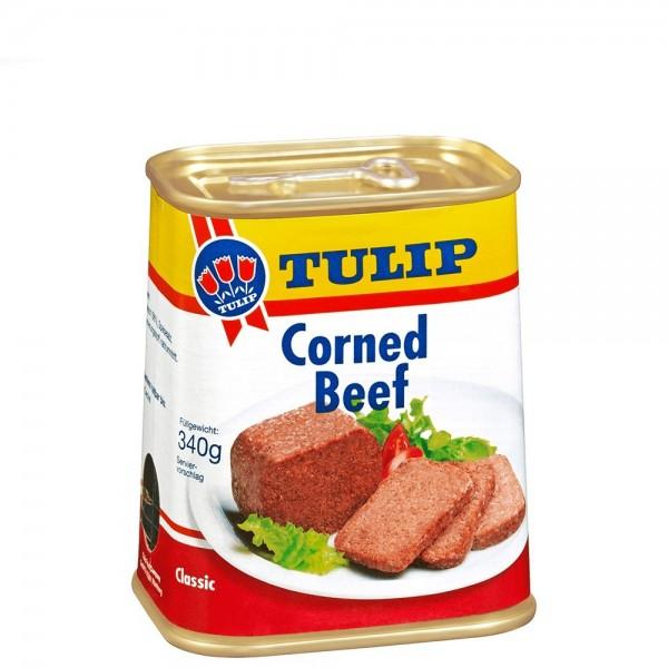 Tulip Dänisches Corned Beef Classic