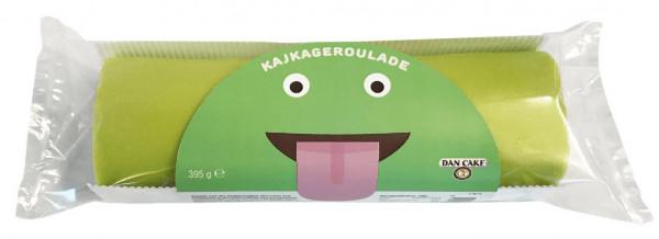 Dan Cake Kajkageroulade