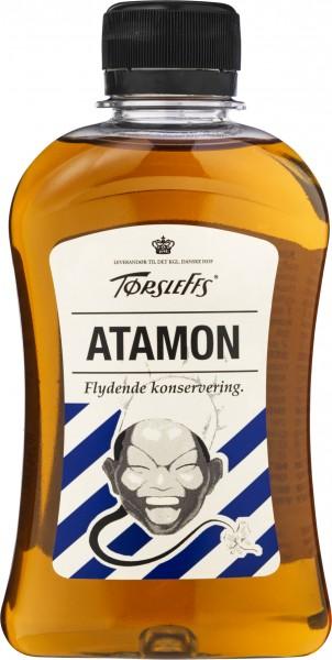 Tørsleffs Atamon Konservierungsmittel