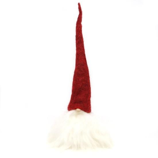 Åsas Tomtebod Weihnachtswichtel schmal