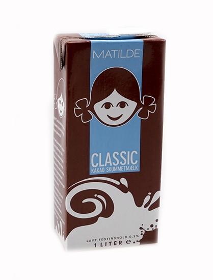 Matilde Classic