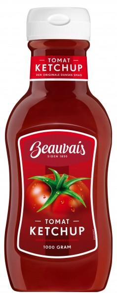 Beauvais Tomatenketchup