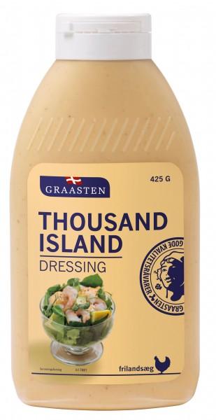 Graasten Thousand Island Dressing