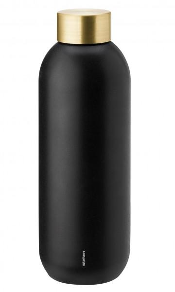 Stelton Collar Wasserflasche