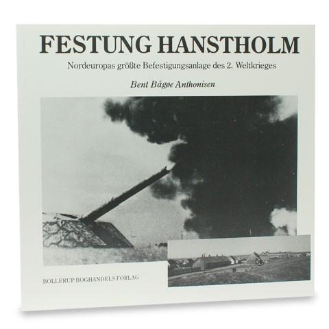 Festung Hanstholm