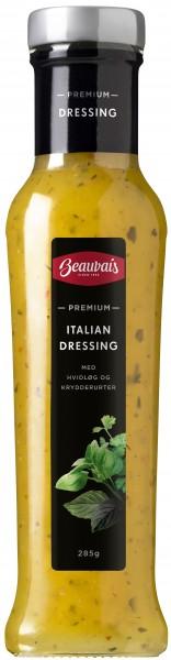 Beauvais Premium Italiensk Dressing