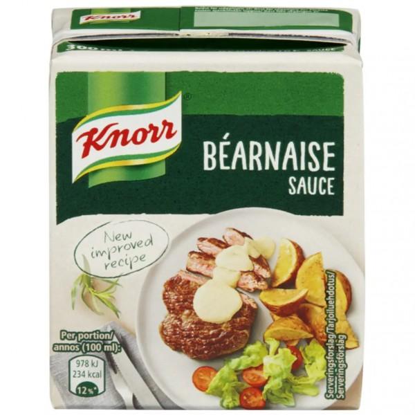 Knorr Béarnaise Sauce