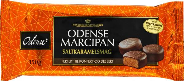 Odense Salzkaramell Marzipan
