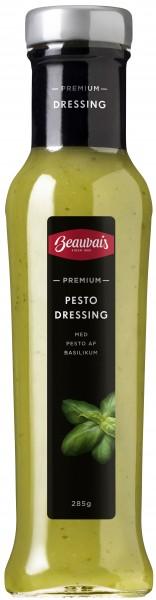 Beauvais Premium Pesto Dressing
