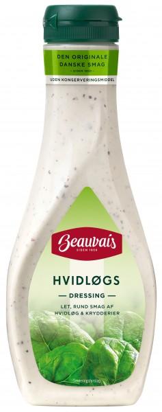 Beauvais Hvidløgs Dressing