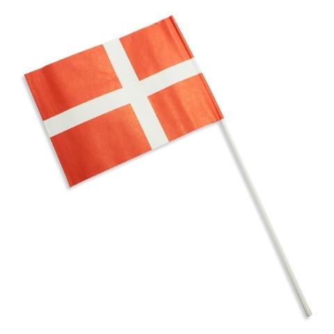 Dänemarkfahnen