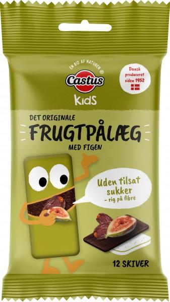 Castus Frugtpålæg - Feige