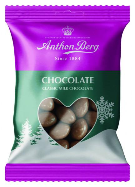 Anthon Berg Schokoladeneier Weihnachtsedition