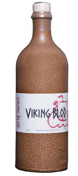 Dansk Mjød - Viking Blod