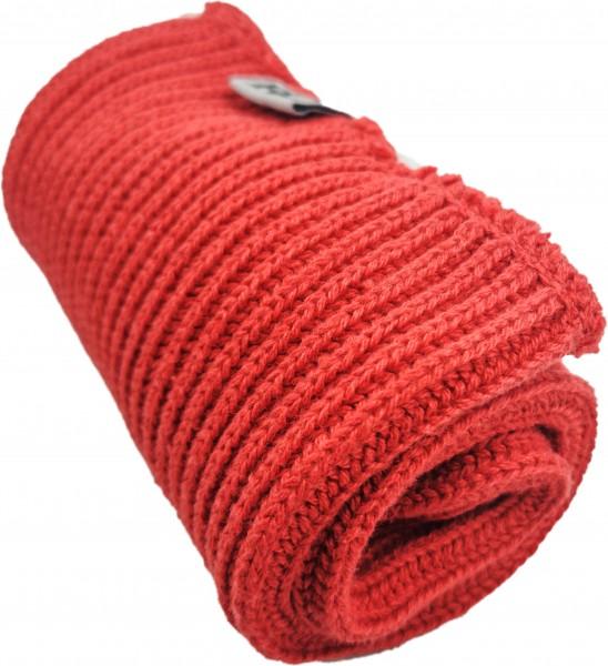 RIC Spültuch Rot
