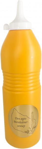 Bornholmersennep Den Originale 1000g Flasche