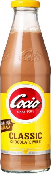 Cocio Kakaogetränk Classic