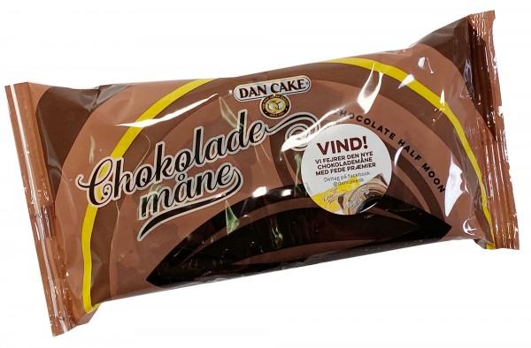 Dan Cake Chokolademåne Schokokuchen