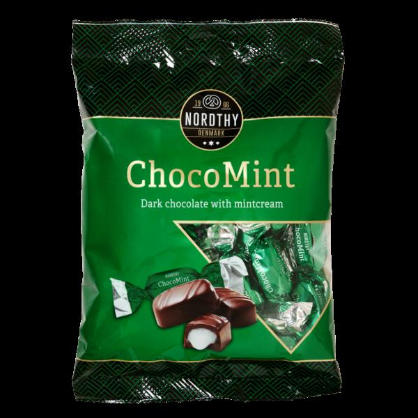 Nordthy Choco Mint
