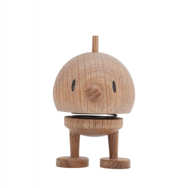 Hoptmist Baby Bumble Oak