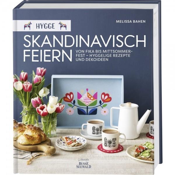 Hygge – Skandinavisch feiern