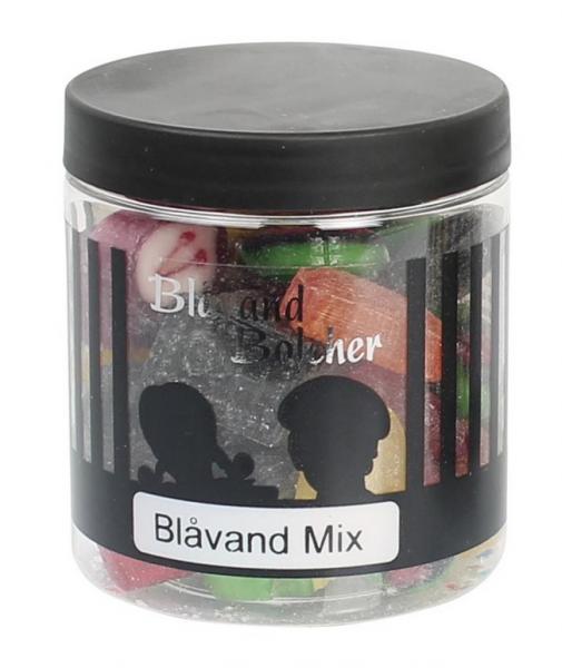 Blavand Bolcher Blavand Mix