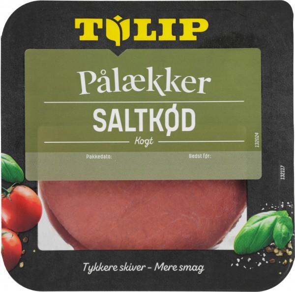 Tulip Pålekker Saltkød