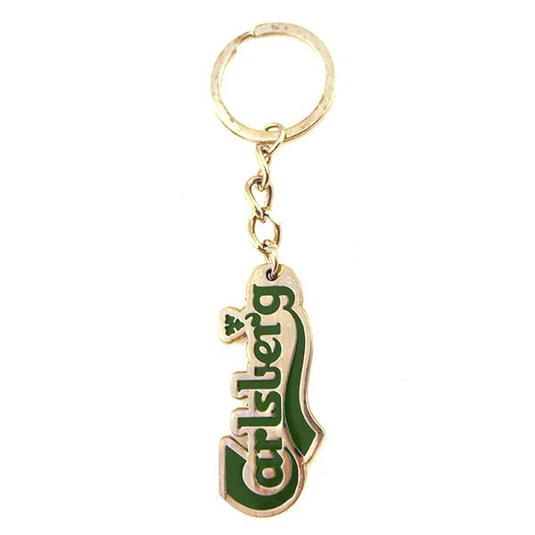 Carlsberg Schlüsselanhänger