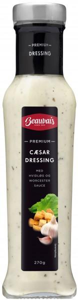 Beauvais Premium Cæsar Dressing