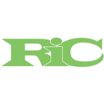 RIC Denmark