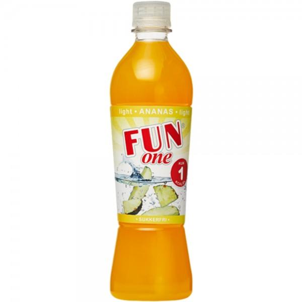 Fun One Sirup