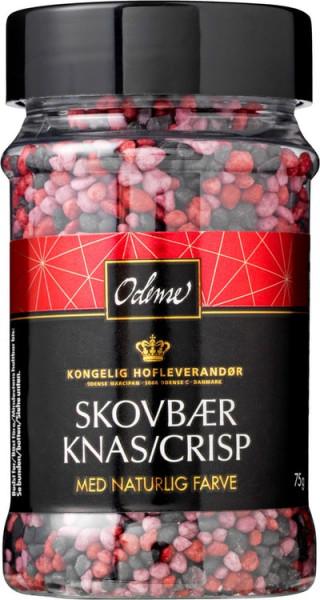 Odense Skovbær Knas