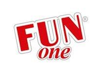 Fun One
